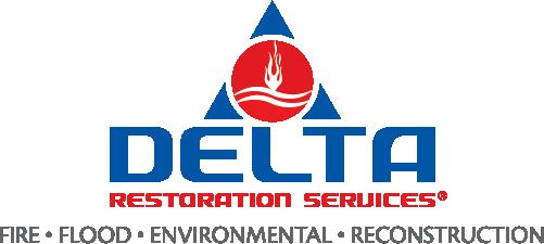 Delta Restoration Services BFG CORP